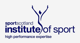 Institute of Scotland_logo