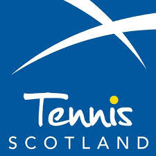Tennis_Scotland_Logo